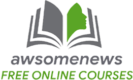 awsomenews Free Online Courses